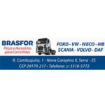 Brasford