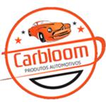 Carbloom