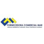Comercial Mar