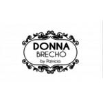 Donna Brecho