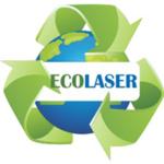 Ecolaser
