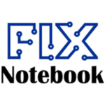Fix Notebook