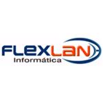 Flexlan