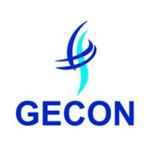 Gecon