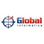 Global Informatica