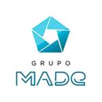 Grupo Made