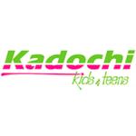 Kadochi Kids