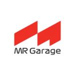 MR Garage
