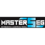 MasterSeg