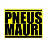 Pneus Mauri