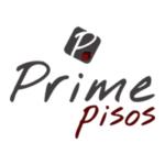 Prime Pisos
