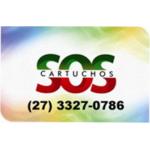 SOS Cartuchos