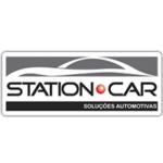 Station Car