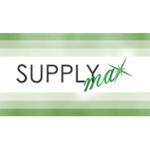 Supplymax