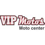 Vip Motos